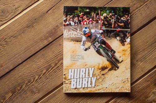 Hurly-Burly-4-Downhill-yearbook-3 copy