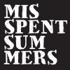 Misspent Summers