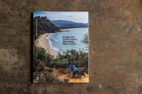 Punta-ala-trail-center-guide-book-5974 copy